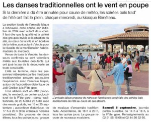 article OF du 5-09-bals ete