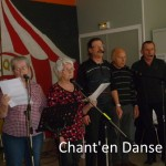 chant'en danse-site